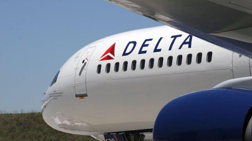 delta-air-lines-3rd-quarter-profit-drops