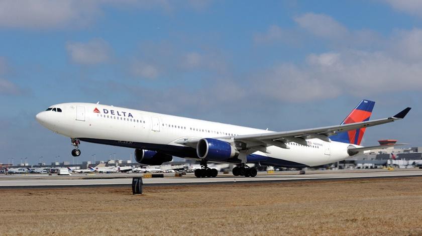 delta-reaches-tentative-deal-with-pilots