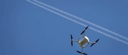 drone-halts-traffic-at-dubai-airport-third-incident-in-five-months