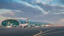 dubai-international-airport-welcomes-a-record-number-of-passengers