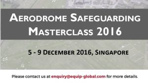 equip-global-aerodrome-safeguarding-masterclass-840-470
