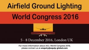 equip-global-airfield-ground-lighting-world-congress-2016-840-470