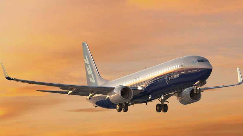 egyptair-agrees-to-buy-eight-boeing-737ngs