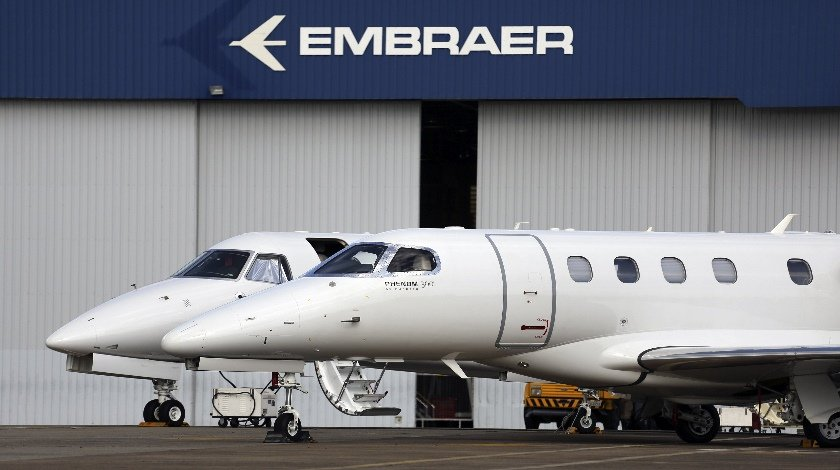 embraers-commercial-aircraft-deliveries-up-38-in-3q16