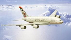 etihad-partners-to-support-nearly-425000-jobs-in-africa-in-2016