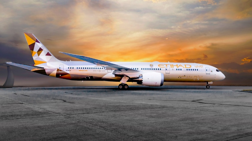 etihad-strengthens-african-connections