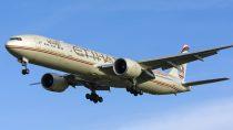 etihad-tui-group-plan-new-leisure-airline