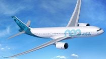 facc-delivers-the-first-fan-cowls-for-the-airbus-a330neo