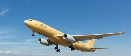 first-new-standard-a330-mrtt-makes-maiden-flight
