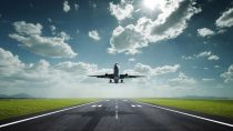 flights-between-uk-and-china-to-increase-by-150
