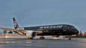 four-injured-after-air-nz-flight-hits-turbulence
