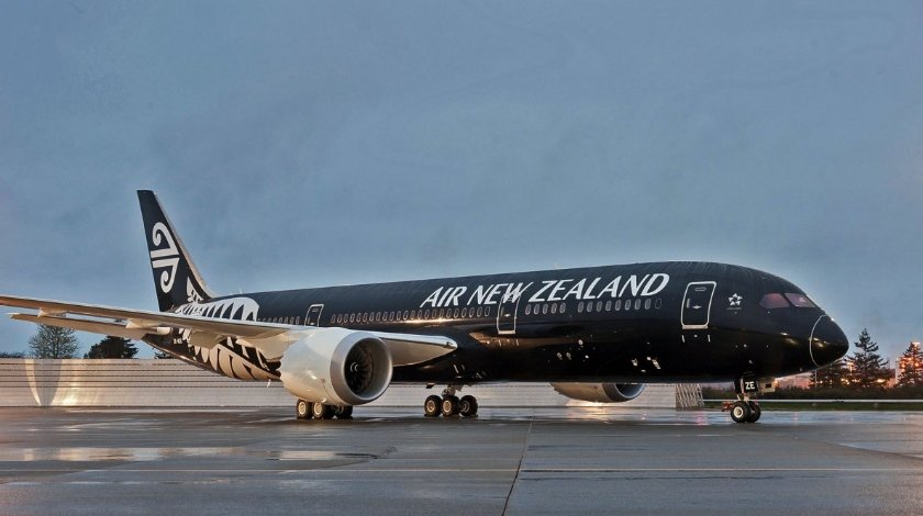 four-injured-after-air-nz-flight-hits-turbulence