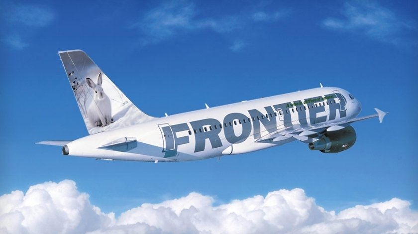 frontier-airlines-making-a-major-hiring-push