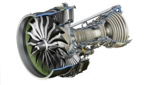 ge-aviation-completes-initial-ground-testing-of-ge9x-engine