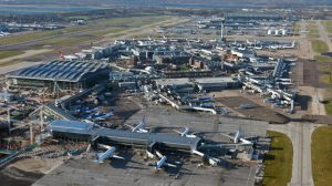 heathrow-plans-25000-more-flights-a-year-as-revenue-increases