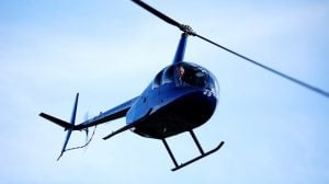 helicopter-robinson-r44-crash-in-russia-kills-all-3-people-on-board