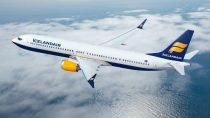 icelandair-joins-airlines-for-europe