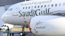 long-wait-is-over-as-saudigulf-begins-operations