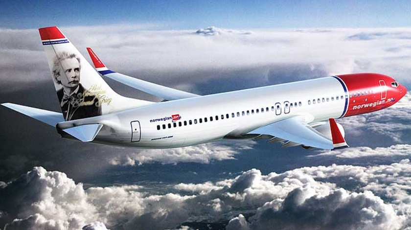 low-cost-air-carriers-spreading-wings-over-the-atlantic