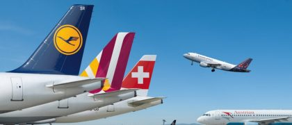 lufthansa-group-to-serve-new-holiday-destinations-over-winter