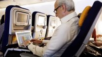 lufthansa-soft-launches-gx-for-aviation
