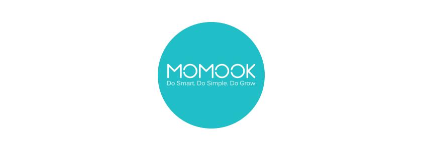 mm_logo_circle_840x300
