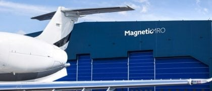 magnetic-mro-kuehne-nagel-team-up-for-engine-logistics-cooperation