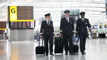 new-flight-crew-recruitment-and-screening-solution-to-airlines
