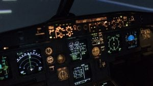 no-need-to-fly-real-aircraft-to-keep-valid-licences-in-canada