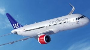 norway-and-sweden-starting-sales-of-sas-shares