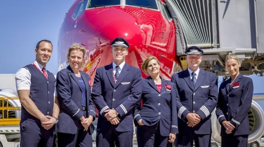 norwegian-air-hiring-u-s-pilots-for-fort-lauderdale-base