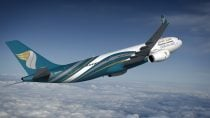 oman-air-wins-best-airline-in-middle-east-africa-and-europe