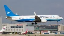 one-of-chinas-largest-airlines-has-its-radar-set-on-the-us-market