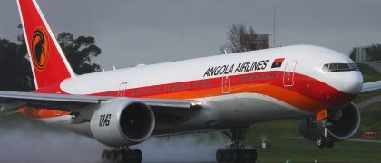 plane-makes-emergency-diversion-as-airport-worker-trapped-in-cargo