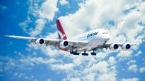 qantass-787-9-cabin-designed-to-go-the-distance