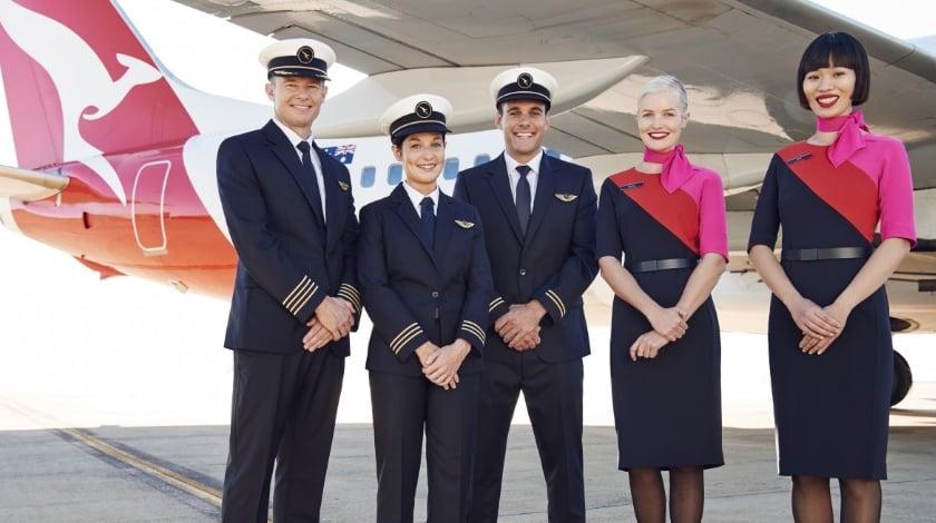 qantas-starts-external-pilot-recruitment
