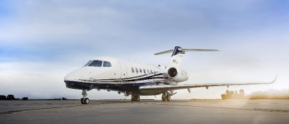 right-on-time-cessna-citation-longitude-takes-flight