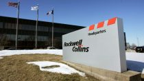 rockwell-collins-closes-8-3-billion-deal-for-be-aerospace