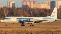 russia-about-to-receive-three-il-22pp-electronic-warfare-aircraft