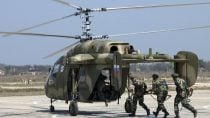 russia-india-sign-agreement-to-jointly-produce-ka-226t-helicopters
