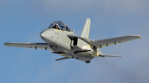 russia-to-begin-production-of-the-unique-sr-10-jet-trainer-in-2017