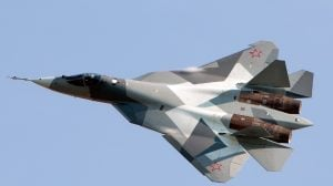russia-to-test-pak-fa-fighters-with-operational-engines-in-late-2017