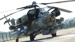russias-upgraded-night-hunter-helicopter-makes-its-first-flight