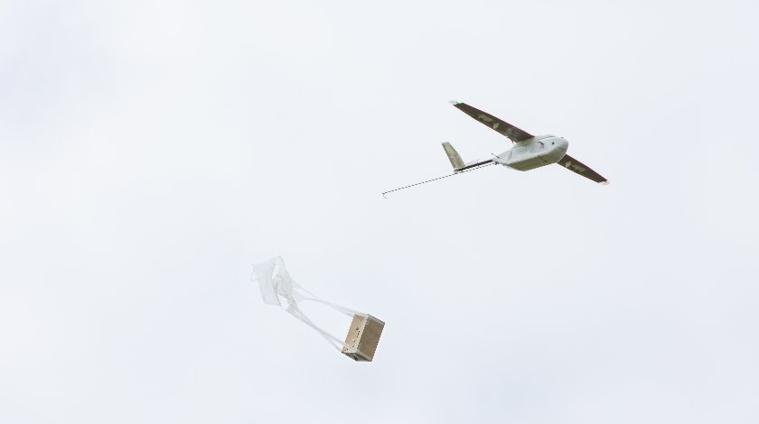 rwandas-humanitarian-drone-delivery-service-changing-the-world