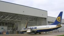 ryanair-expands-aircraft-maintenance-base-in-kaunas-lithuania