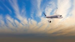 singapore-airlines-launches-its-nonstop-singapore-san-francisco-route1