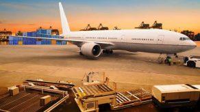 singapores-sats-ltd-to-build-29m-cargo-facility-at-saudis-kfia