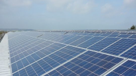 south-africa-launches-continents-first-solar-powered-airport