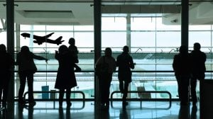 stricter-passenger-protection-policies-for-foreign-carriers-in-taiwan