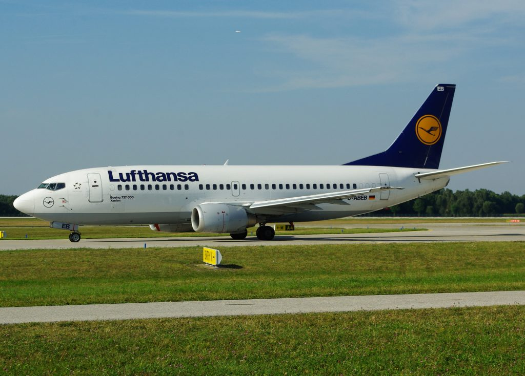thankyou737-final-day-of-work-for-lufthansas-boeing-737s